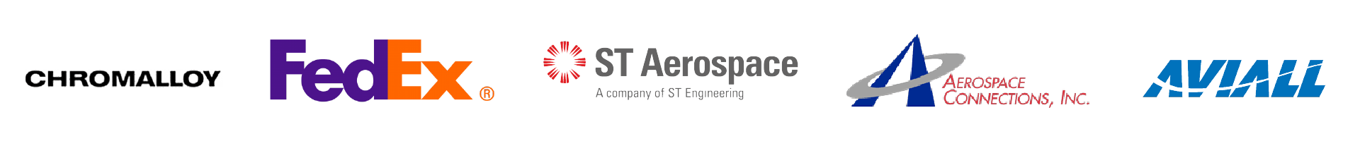 GA Telesis - Aircraft, Engines, Maintenance & Solution-Based