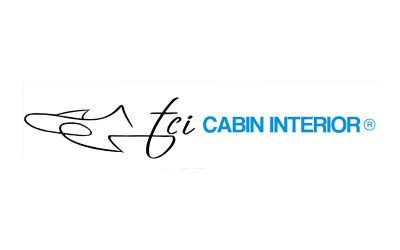 Turkish Cabin Interiors Logo