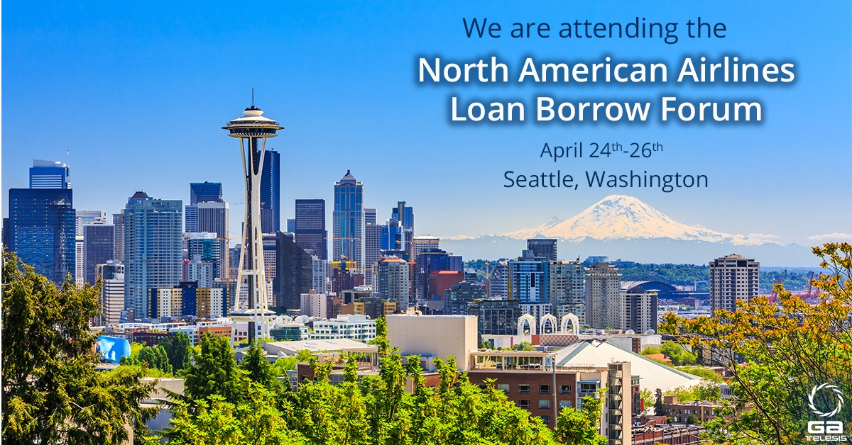 NAA Loan Borrow Forum