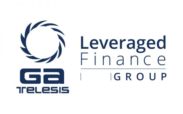 Leveraged Finance Group Logo