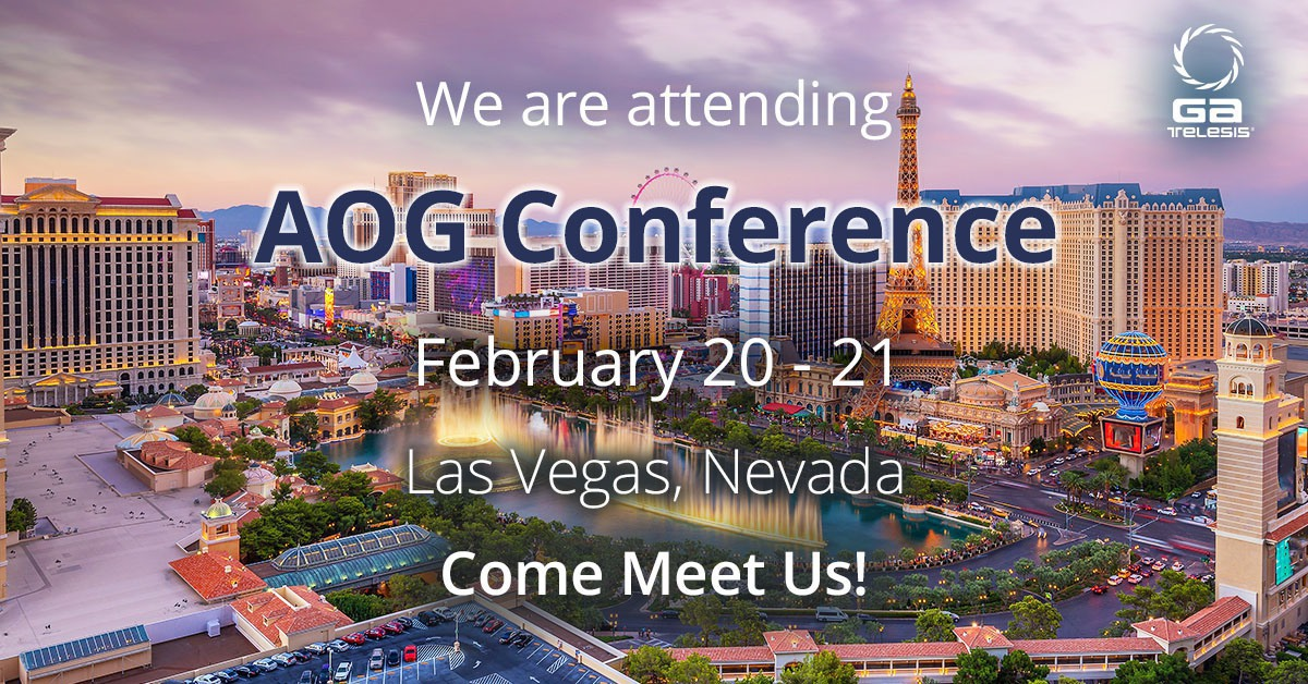 AOG Conference