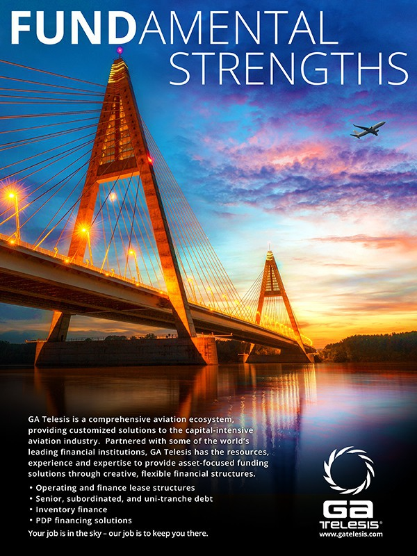 LIFT_Fundamental Strengths_Bangkok