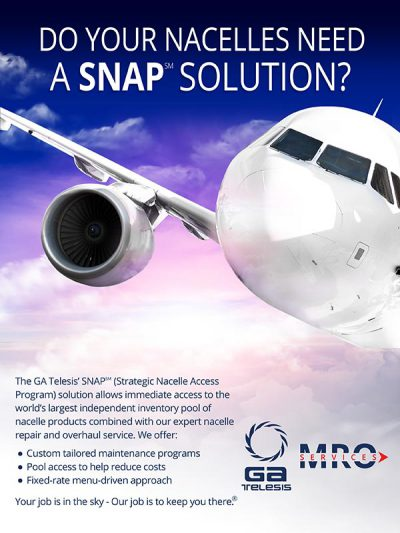SNAP Solution