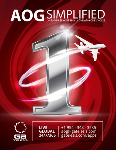 AOG Services